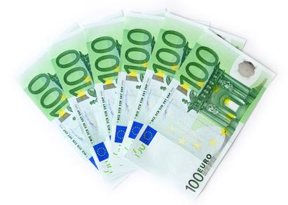 Finanzierungsformen von Krediten